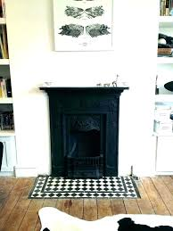 fireplace hearth decor a bedroom decorations ideas design id mantel decorating with tv cor home ias