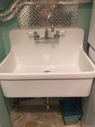 bathroom bathroom lighting ideas american standard wall. Interior : American Standard Utility Sink Custom Bathroom Mirrors Country Home Decor Ideas 47 Inspiring Lighting Wall T