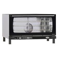 cadco xaft 188 convection oven electric