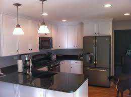 Slate For Kitchen Floor Kitchen Slate Grey Kitchen Cabinets Dark Grey Kitchen Floor