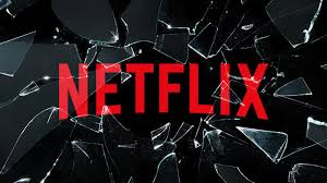 Netflix Acknowledges That It Could Be In Trouble Unseen