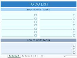 Prioritized To Do Lists Business Prioritized To Do List Template Franklin Covey Daily Task