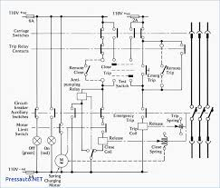 diagram typical light switch wiring diagram kitchen at image house light switch wiring diagram full size of diagram typical light switch wiring diagram kitchen at image inspirations house of large size of diagram typical light switch wiring diagram