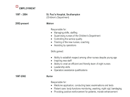 Build Resume For Free Extraordinary Build A Resume Mkma