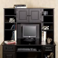 furniture for computers at home. Nice Black Wood Computer Desk With 1000 Images About Home Office Nook On Pinterest Computers Furniture For At F