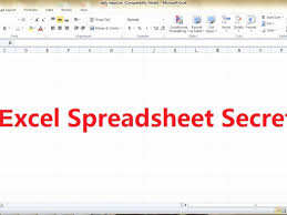 amortization schedule with extra payments spreadsheet pto calculator excel new mortgage spreadsheet best canada