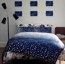noho spotty and broadway fl duvet covers both 55 matching pairs of pillowcases