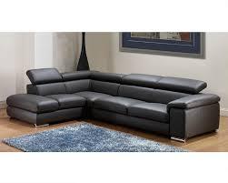 Luxury Modern Leather Sectional Sofas 3 Stylish Best Sofa