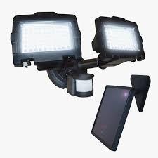 Solar Motion Detector Lights Costco Photos Led Solar Motion Light Camata Website