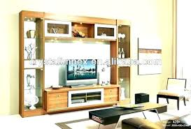 contemporary wall tv stand designs rack design cabinets engaging shelves simple modern wooden kids room charming