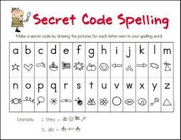 Children Codes Rome Fontanacountryinn Com