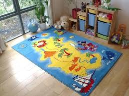 ikea childrens rugs medium size of at target usa rug ireland canada ikea childrens rugs