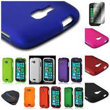 Samsung ATIV ODYSSEY Tough Case – PE Belize