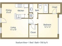 Beautiful 3 Bedroom Apartments College Station Inside Astonishing On The  Cottages