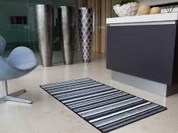 machine washable kitchen rugs 00009