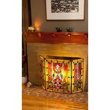 Indoor Outdoor Ethanol Fireplace U2014 New Decoration  Modern Indoor Portable Fireplace
