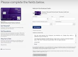 Check spelling or type a new query. How Easy Is It To Add Authorized Users To Amex Cards One Mile At A Time