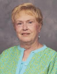 Laura Maloof | Obituary | Cumberland Times News