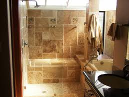 Economical Bathroom Remodel Budget Bathroom Remodel Tile Creative Bathroom Decoration