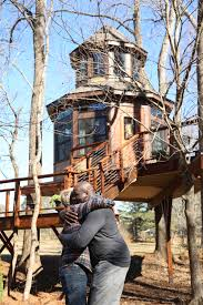 Shaqs new treehouse is probably nicer than where you live For The Win