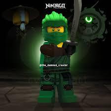 LEGO Ninjago Season 11   Lego ninjago, Lego ninjago movie, Ninjago memes