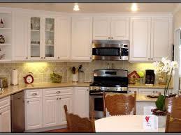 Impressive Design Cost Of Kitchen Cabinets Kitchen Cabinets Cost Of Kitchen  Cabinets Ikea Kitchen Cost