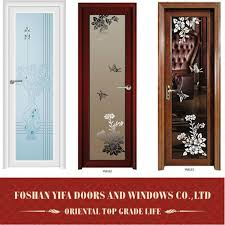room door designs. Aluminum Comfort Living Room Door Design Part 68 Designs