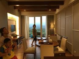 Family Room Living Room Mesmerizing Living Room Picture Of R Hotel Rancamaya Bogor TripAdvisor