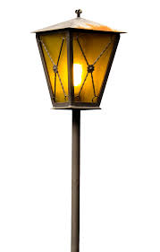 Pin By Charudeal On Objects In 2019 Street Lamp Png Photo Old Street