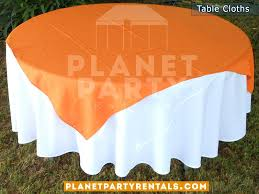 round white table linens round table white round table cloth color linen als 90 round white