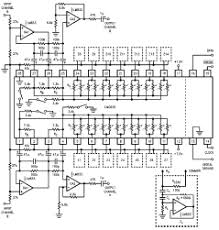 file detail wiring diagram cable diagram circuit audio wiring diagrams on band graphic equalizer circuit diagram design using lmc835 circuit