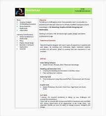 Resume Format Samples Software Engineer Resume Template For Fresher