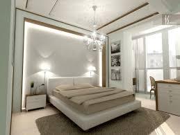 bedroom design for couples. Interesting For Sofa  In Bedroom Design For Couples