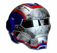179 best airbrushed helmets images