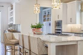 awesome kitchen ideas brushed nickel pendant light over kitchen island brushed nickel kitchen island lighting prepare