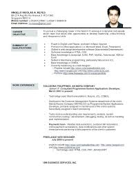 How To Create A Reference List For A Resume Resume References Example Penza Poisk