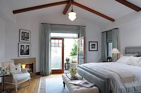 arts and craft style bedroom furniture. view in gallery craftsman charm an updated bedroom arts and craft style furniture