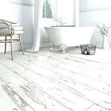 white vinyl tile sandhillsbridge com
