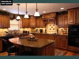 Kitchen Design For House | Kitchen Design Ideas
