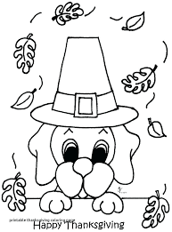 Fresh Thanksgiving Coloring Pages For Adults For Thanksgiving
