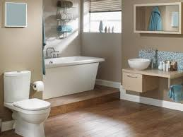 Bathroom Design Tips And Ideas Awesome 48 Killer Small Bathroom Design Tips