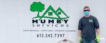 Mumby Services | Facebook