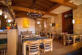 Restaurant Und Gaststätte Im Pfälzischen Weingut Hellmer Mußbach