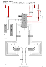 unique 2001 volvo v70 fuel pump t5 wiring diagram composition Volvo Headlight Switch for Cars 2004 volvo v70 headlight wiring diagram anything wiring diagrams \u2022
