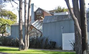 postmodern architecture gehry. File:Gehry House - Image02.jpg Postmodern Architecture Gehry