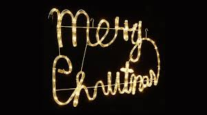 Stimmungsvolle Weihnachtsbeleuchtung Jumbo Youdoo