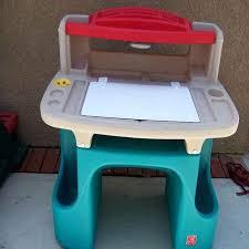 little tikes art desk big little desk with lamps little tikes art desk