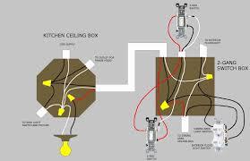 Home Light Switch Diagram 120v Light Switch Wiring Pogot Bietthunghiduong Co