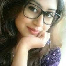 AISHA Parveen - Posts   Facebook