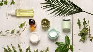 Dengan Yangrame Yang – Skincare Tidak Tanda Wajah com Digunakan Cocok